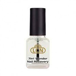 7in1 Wonder Nail Recovery 8 ml