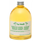 Massageöl Lavendel-Rosmarin - 500 ml von Phyto Naturelle