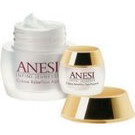 Creme Rebellion Age 50 ml von Anesi